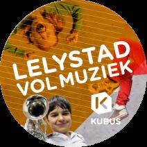 Button_Lelystad_vol_Muziek_Preview_V1b